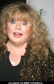 Think, that Sally struthers nude sex scene